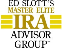 Ed Slott Master Elite IRA Advisor Group