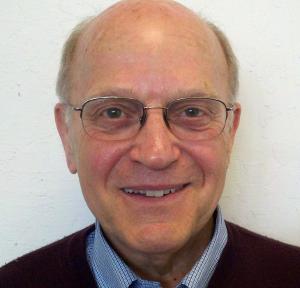 Philip Holsworth Paralegal