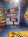U.S. Supreme court rules on Inherited IRA Creditor Protection